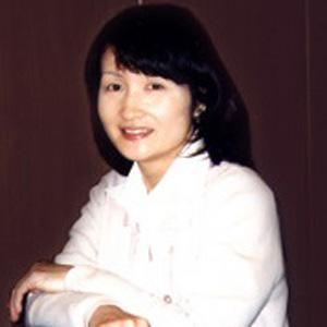 Akiyama tamami