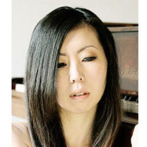Aoki miki