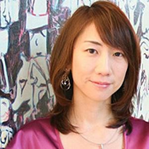 Aoki naoko