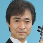 Aoki takashi
