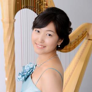 Arima ritsuko