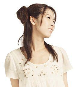Asaoka sayaka
