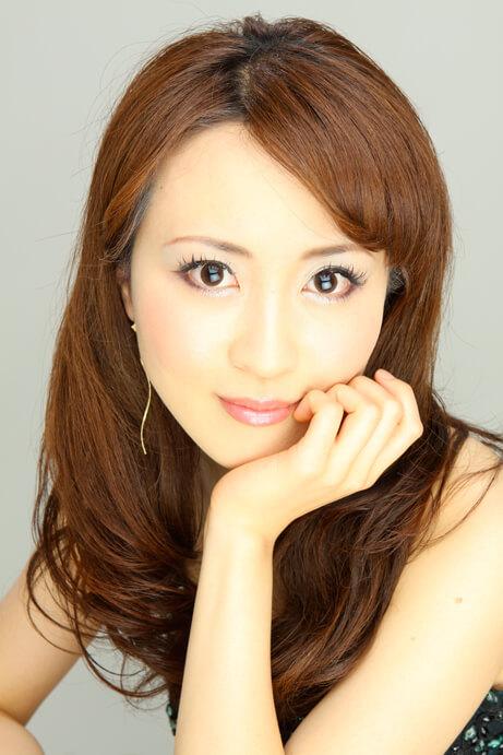 Chiba sayaka