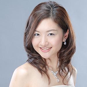 Fujiwara yui