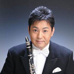 Funaki yoshiyuki