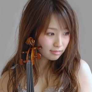 Hashimori yuki