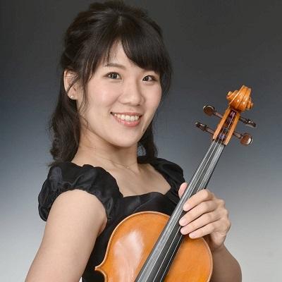 Hashimoto emi