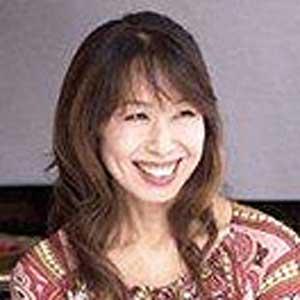 Hayakawa yukiko