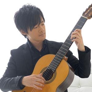 Hayashi shotaro