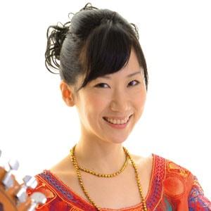 Ikeyama yuka
