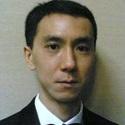 Inoue naoya