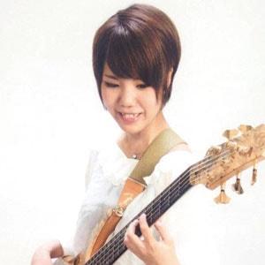 Ishigaki haruna