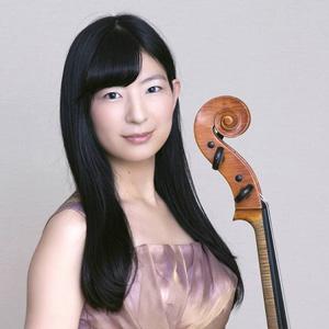 Ishikawa yasuha