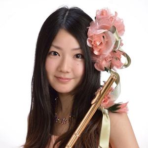 Ito yuri