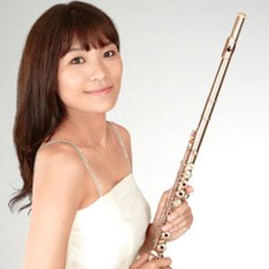 Izumi mayu
