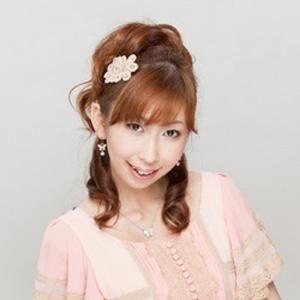 Kadota yumi