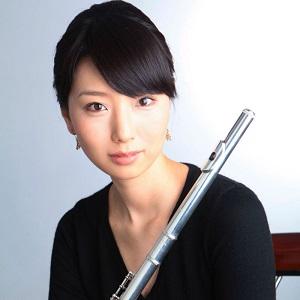 Kajikawa maho