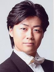 Kanayama kyosuke