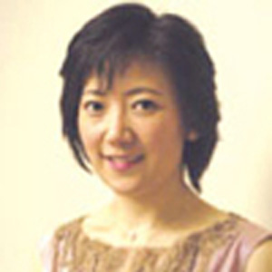 Kaneko megumi
