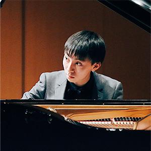Katayama shu
