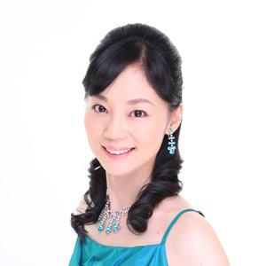 Kawabata yukiko