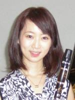Kawai natsuka
