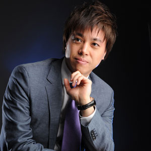 Kikuchi yusuke