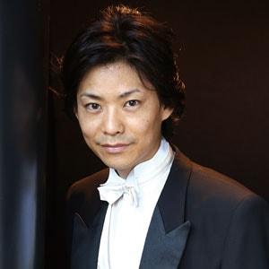 Kimura yuhei