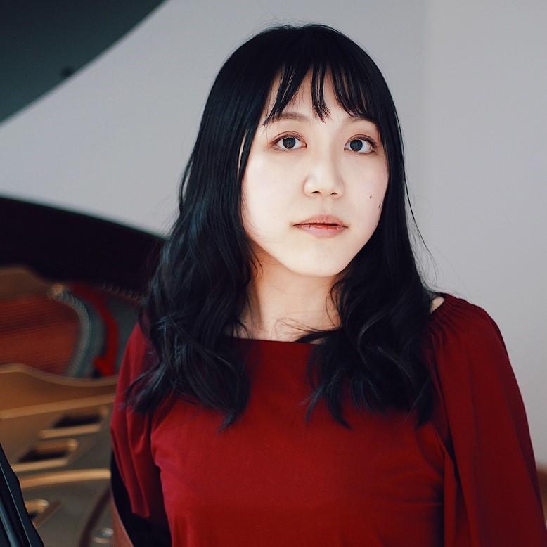 Kimura yurika