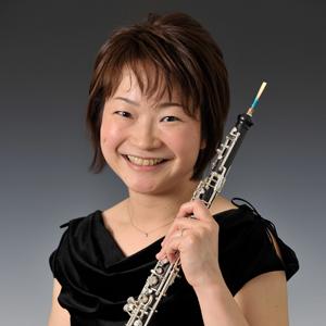 Kitamura takako