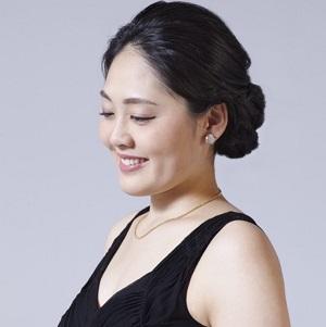 Komori mayuko