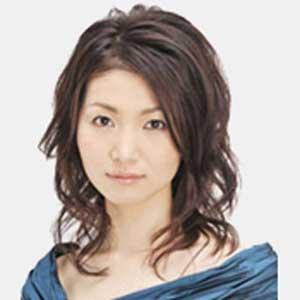 Matsumoto asuka