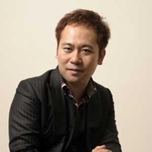 Matsumoto kazumasa