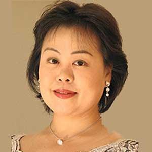 Matsumoto yasuko