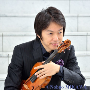 Mikami ryo
