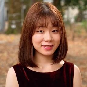 Mikami yui