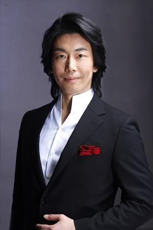 Miroku tadashi