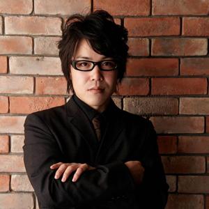 Mishima hiroyuki