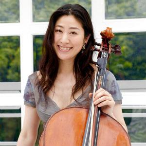 Miyagawa yuko