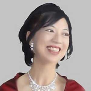 Miyaji setsuko