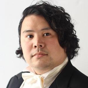 Miyazato naoki
