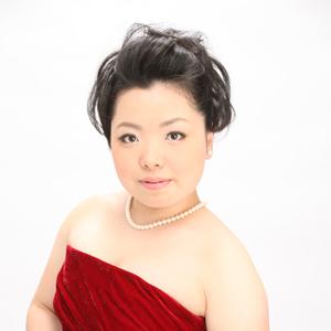 Miyazawa ayako