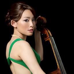 Mizuno yuki