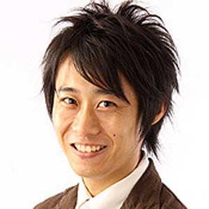 Mori yuya