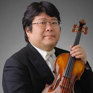 Morita masahiro