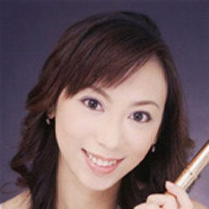 Nagae mayuko