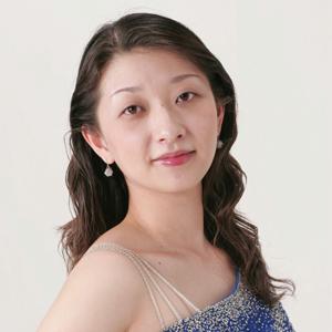 Nagahara midori