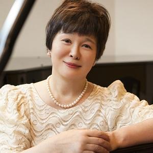 Nakagawa kyoko