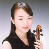 Nakagawa naoko