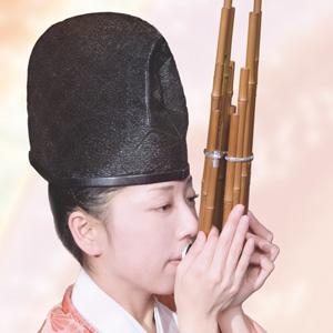 Nakamura hanako